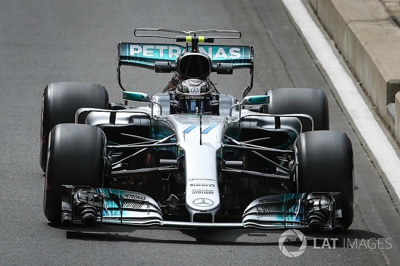 Анализ: что стоит за проблемами Mercedes с коробками передач