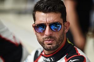 Le Mans Intervista Lopez: