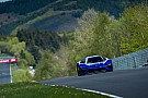 Automotive Watch all-electric supercar set new Nordschleife production-car record