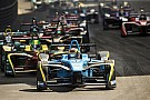 Formel E Formel E in Monaco: 4. Saisonsieg von Sebastien Buemi