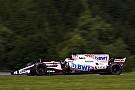 Force India готує до Сільверстоуна великі оновлення