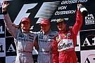 Forma-1 Ezen a napon: a McLaren agyonveri a mezőnyt