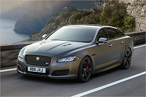 Automotive News Top 15: Die schnellsten Limousinen der Welt