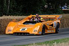 Retro In beeld: Hoogtepunten Goodwood Festival of Speed