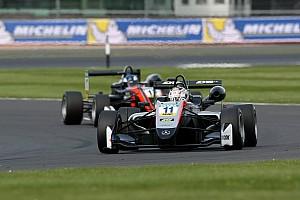 F3 Europe 速報ニュース 【F3ヨーロッパ】開幕戦レース2:佐藤12位、牧野19位と苦しむ