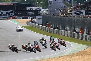 MotoGP Noticias de última hora Ranking Motorsport.com: vota al mejor piloto del GP de Francia