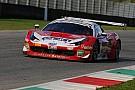 GT Italiano La Scuderia Baldini 27 in Super GT3 con Malucelli e Cheever