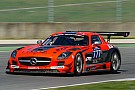 Diaporama - Les voitures pilotées par Robert Kubica depuis 2011