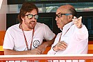 IndyCar MotoGP boss surprised Alonso Indy 500 run allowed by F1