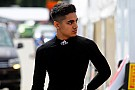 F3 Europe Ahmed secures European F3 graduation with Hitech