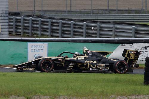 "Hirakawa was ""too slow"" with Motegi qualifying tyre call"