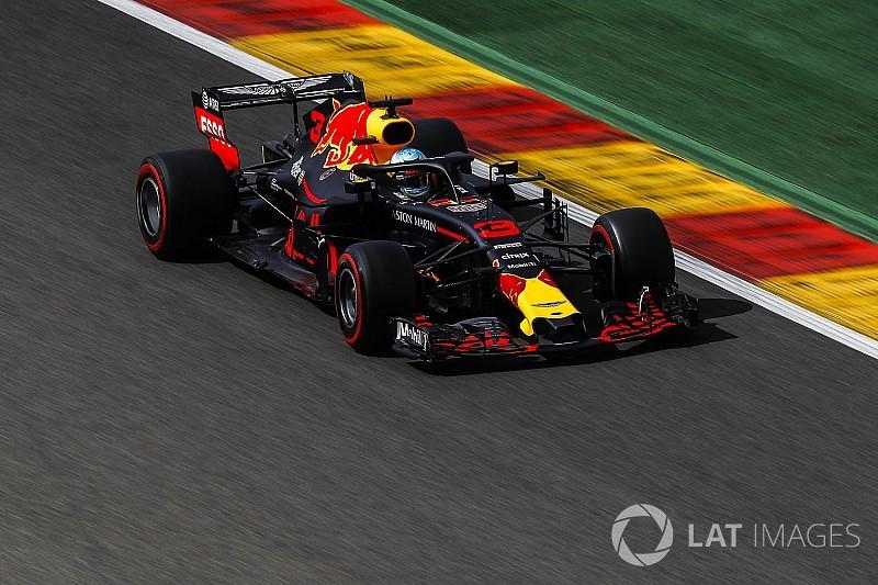 Renault estima que evolução de motor renda 0s3 em Monza