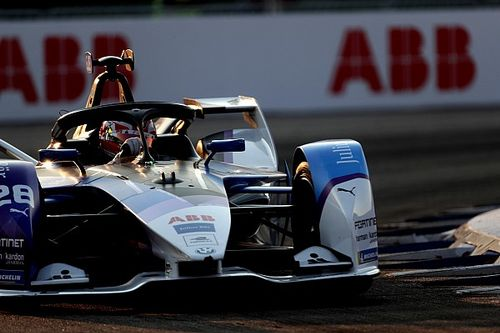 Exit Audi et BMW : la Formule E se doit d'être plus pertinente