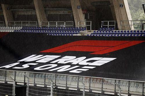 F1 Podcast: Austrian Grand Prix preview