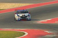 Norris, Supercars'taki üçüncü yarışına katılacak