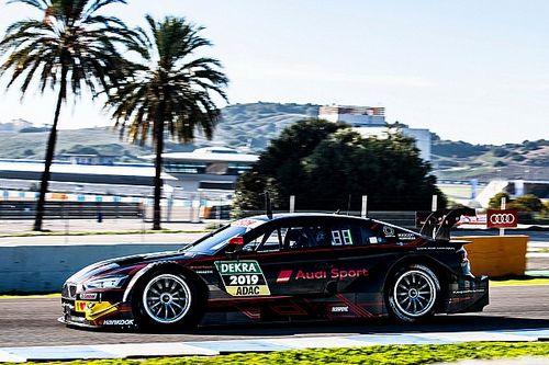 DTM en Super GT bekronen samenwerking met gezamenlijk raceweekend