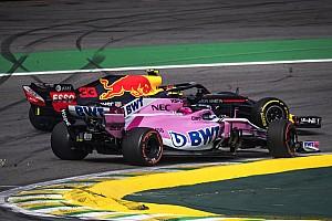 تحليل السباق: كيف قدّم سائق مرسيدس آخر فوزًا جديدًا للصانع الألماني في البرازيل