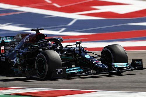 Hamilton: Nem tudom, mit tehettünk volna a Red Bull ellen