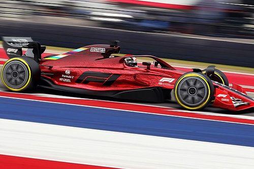 VÍDEO: Confira análise de engenheiro brasileiro da F1 sobre novo carro