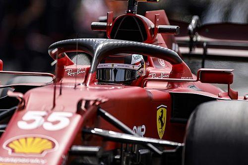LIVE Formula 1, Gran Premio di Francia: Libere 3