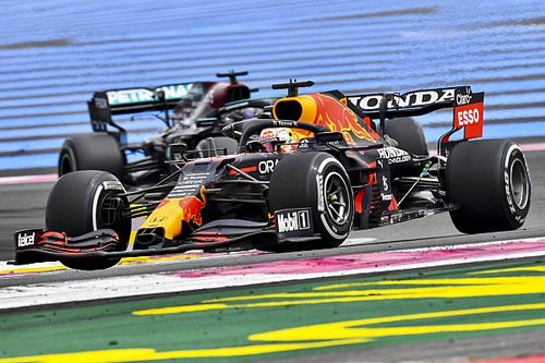 Can Red Bull really win anywhere now it's toppled a Mercedes F1 stronghold?