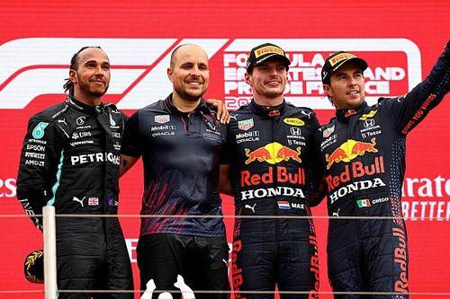 عشرة أمور تعلّمناها من سباق جائزة فرنسا الكبرى 2021
