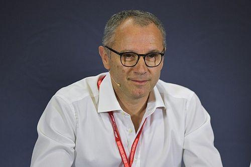 Formule 1 krijgt voormalig teambaas Ferrari als nieuwe chef