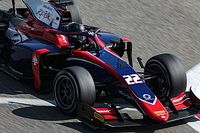 Nederlands talent Viscaal maakt Formule 2-debuut met Trident