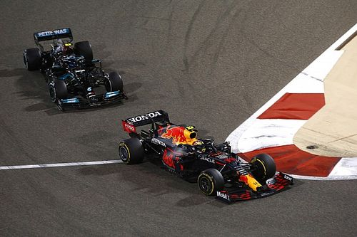 "F1's rake focus a ""distraction"" from real issues, says Brundle"