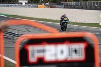 Volledige uitslag MotoGP Grand Prix van Catalonië