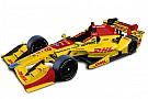 Andretti представила ливреи машин нового сезона