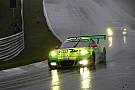 Langstrecke Porsche-Mysterium bei Starkregen: Nachts flop, tagsüber top