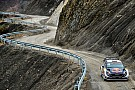 WRC開幕戦:オジェ首位を堅持。トヨタの2人が表彰台圏内で最終日へ