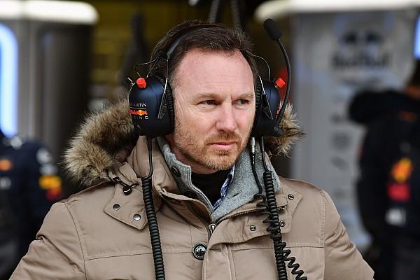 Formula 1 Son dakika Horner: Ferrari'nin FIA görevlisiyle anlaşması yanlış