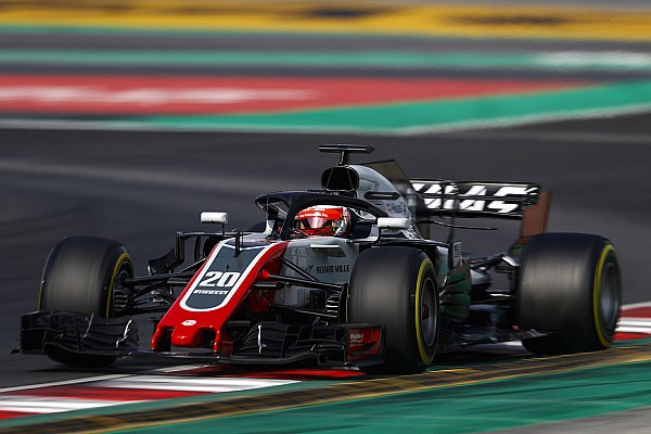 Formula 1 Analysis Why Haas has even Hamilton surprised