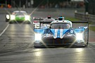 Mecachrome addresses Ginetta LMP1 engine