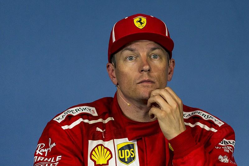 A Ferrari a tűzzel játszik?