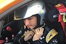 WRC Em sua estreia no WRC, Sainz recorda histórias do pai