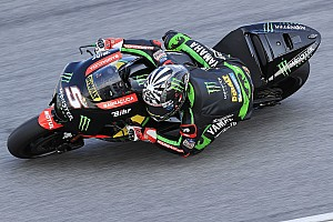 MotoGP News Bleibt Johann Zarco bei der 2017er-Yamaha?