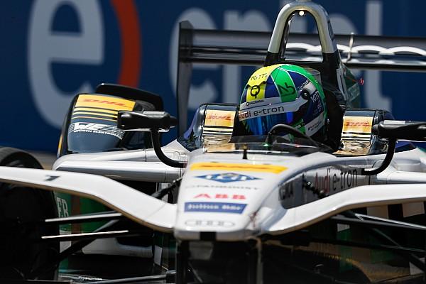 Формула 1 Важливі новини Ді Грассі проти угоди між Petrobras і McLaren
