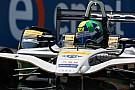 Audi нашла причину поломок у ди Грасси, но изменить машину мешает FIA