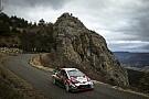 Подвійний подіум на Ралі Монте-Карло спонукав Toyota націлитися на титул