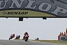 MotoGP GALERIA: As melhores imagens do GP da França