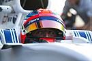 Las 20 historias de 2017, #2: Kubica regresa a los mandos de un F1
