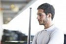 Quattro gare in Indycar con la Juncos per René Binder