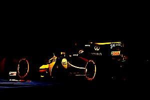 Global- Renault, 2018 için ilk hedefini belirledi