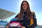 Formule 4 Garcia verliest Renault Academy-steun na slechts een seizoen