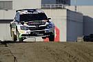 Motor Show, Trofeo Rally Terra: Biolghini in semifinale per soli 0