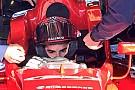 MotoGP Márquez hará un test completo con un Red Bull de Fórmula 1