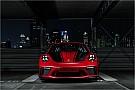 Automotive Techart carbonisiert den Porsche 911 GT3